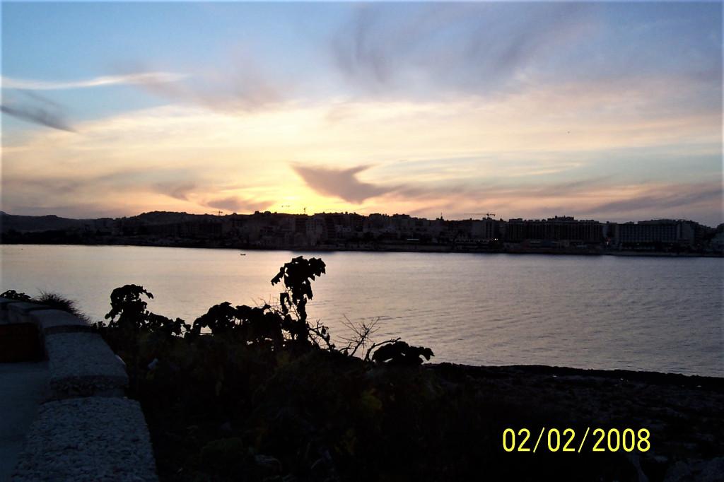 La imagen tiene un atributo ALT vacío; su nombre de archivo es malta-2008-yo-024-1.jpg